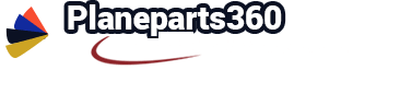Plane Parts 360 - NSN Parts Sourcing